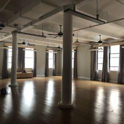 91c04f3c3d Yoga Vida - NoHo - 41 Photos & 120 Reviews - Yoga - 666 Broadway ...