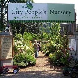 Photo Of City Peopleu0027s Garden Store   Seattle, WA, United States