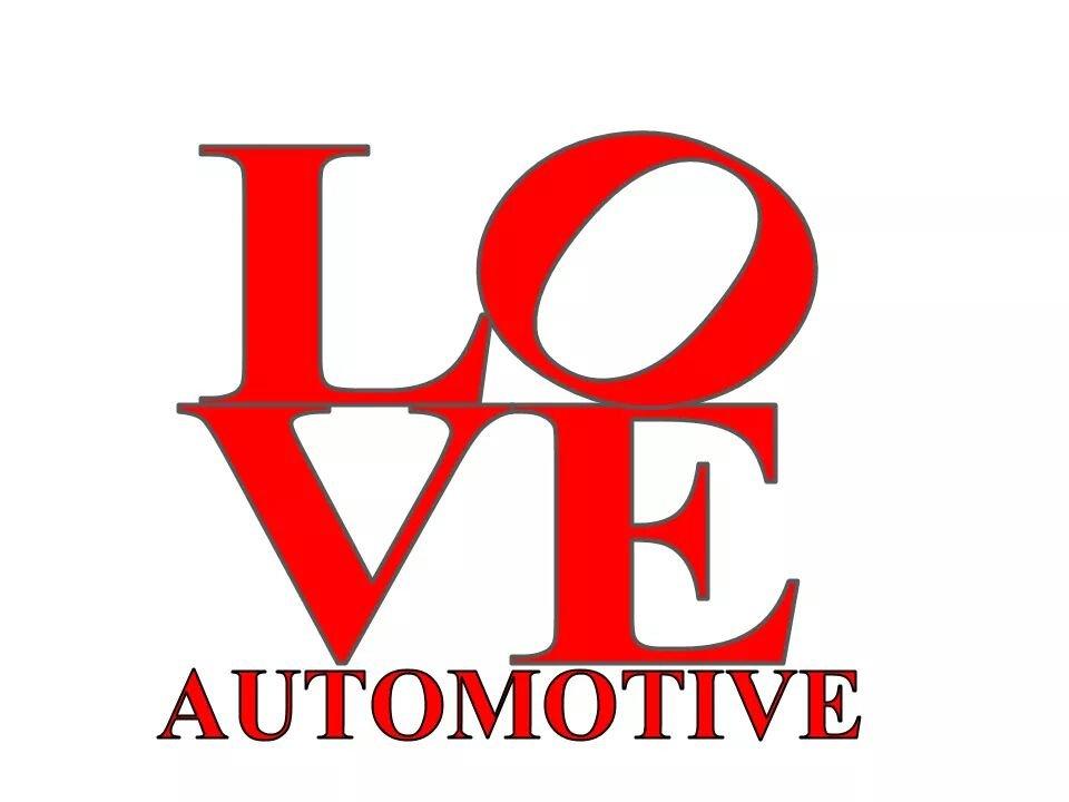 Love Automotive