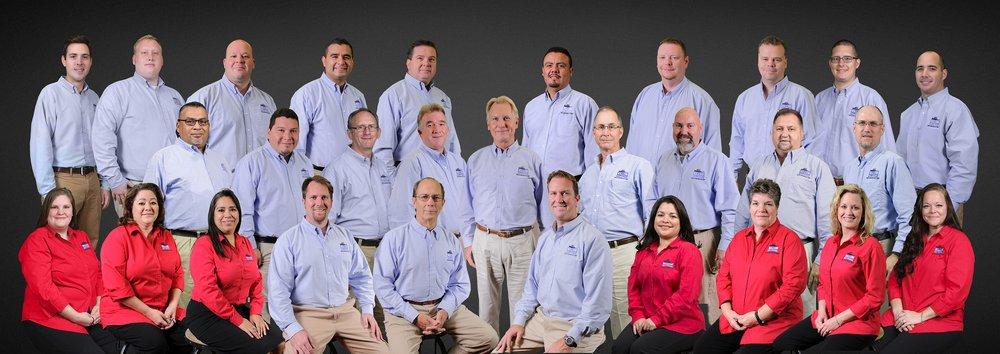 Killum Pest Control: 2506 Francis Dr, Pearland, TX