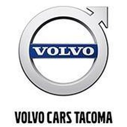 volvo cars tacoma - 18 photos & 37 reviews - car dealers - 1602 40th
