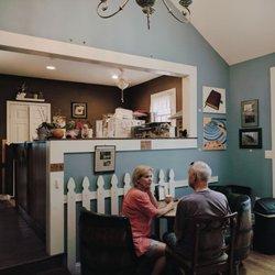 Image result for agora coffee shop fredericksburg