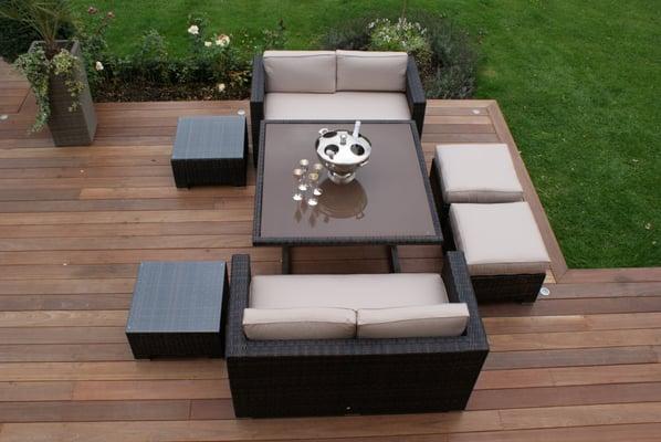 Wonderful Photo For Lakeside Furniture Direct