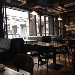 Heddon Street Kitchen   211 Photos U0026 73 Reviews   Modern European   3 9 Heddon  St., Mayfair, London, United Kingdom   Restaurant Reviews   Phone Number    ...
