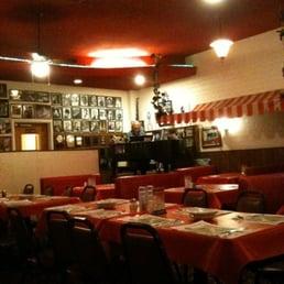Photos For Pernicano S Family Restaurant Yelp