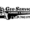 Geo Services: Barstow, CA