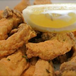 Skool - Order Online - 3988 Photos & 1695 Reviews - Seafood