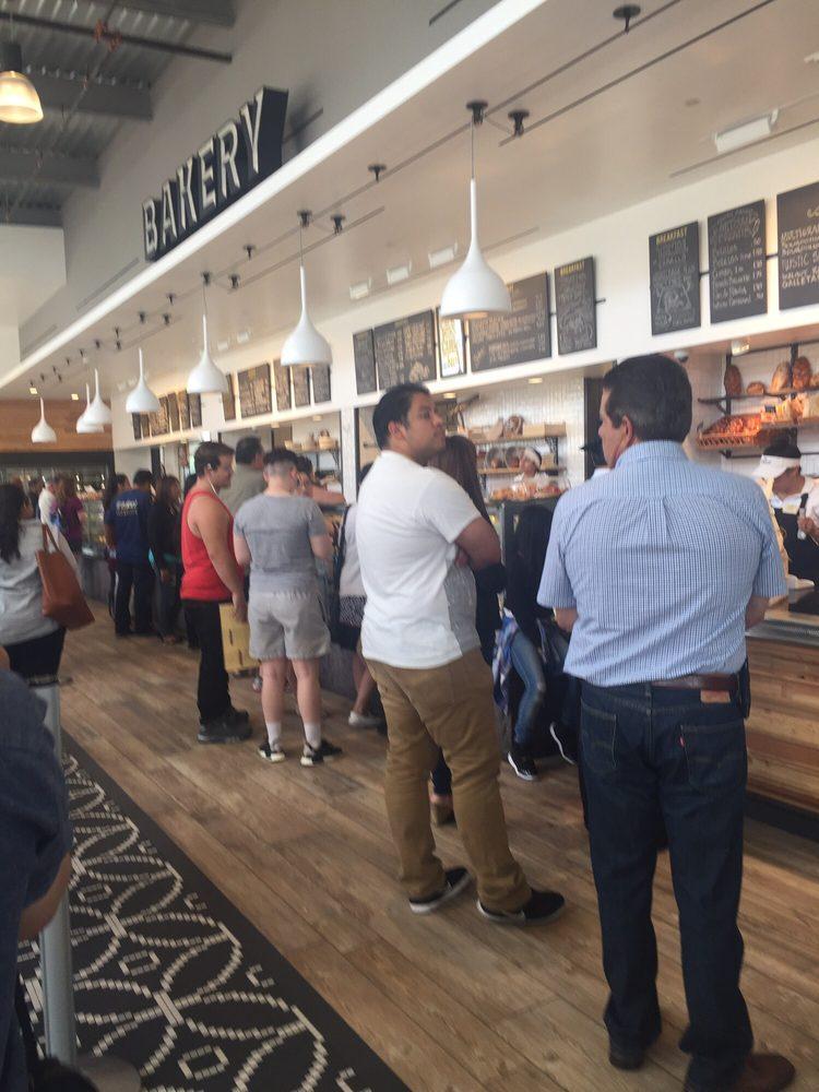 Porto S Bakery Cafe Buena Park Ca