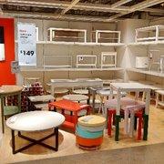 Ikeau0027s Empty On Photo Of IKEA   East Palo Alto, CA, United States