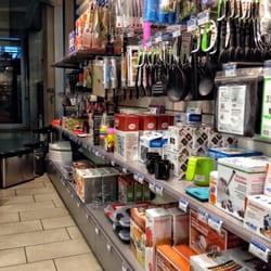 Dmail - Accessories - Via San Paolo 15, Centro Storico, Milan ...