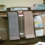Photo Of Cfs Floor Covering Specialists Fort Wayne In United States