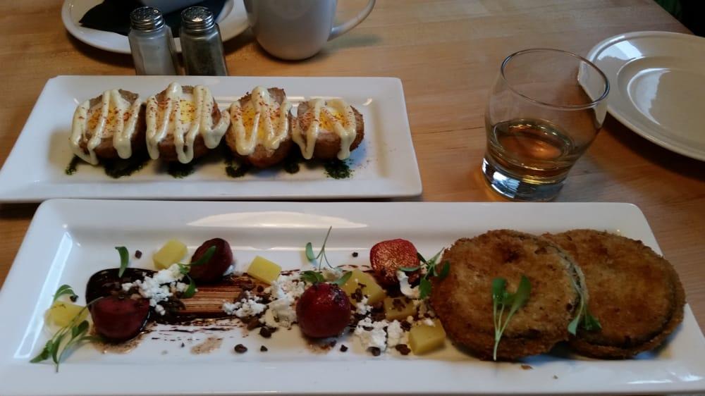 Breakfast Restaurants Palos Heights Il
