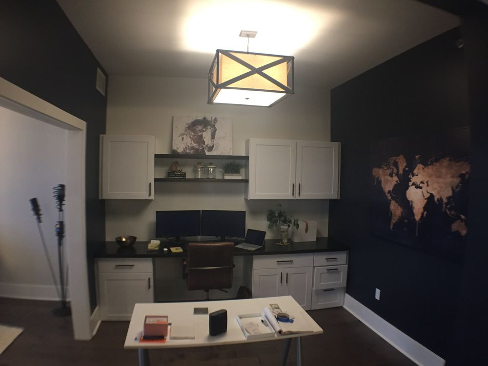 Midwest Painting Professionals
