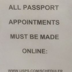 USPS - Post Offices - 1605 Reilly Rd, Fort Bragg, NC - Phone