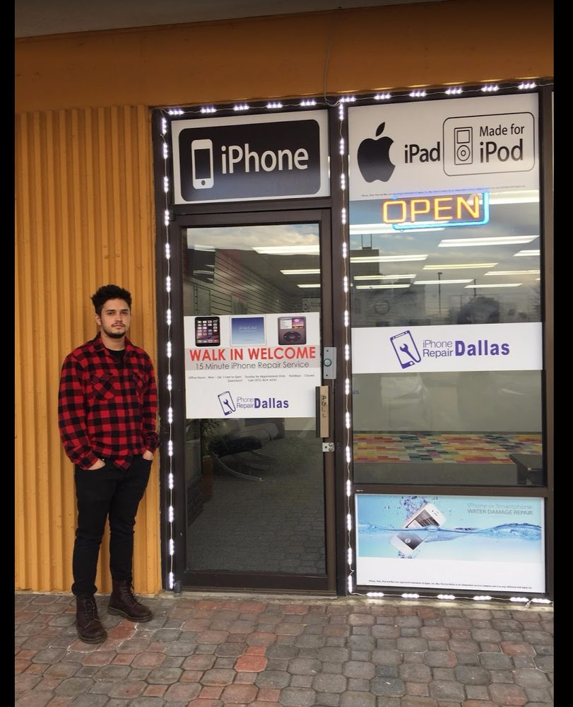 iphone repair dallas iphone repair dallas 17 beitr 228 ge handyreparatur 2629 5359