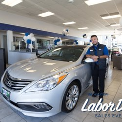 D'Arcy Hyundai - 13 Photos & 42 Reviews - Car Dealers - 2521 W ...