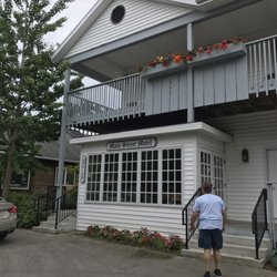Main street motel hoteles 4209 main st fish creek wi for Main street motel fish creek