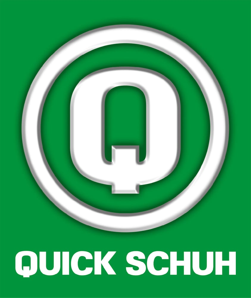 new styles 1b531 e1000 Quick Schuh - 2019 All You Need to Know BEFORE You Go (with ...