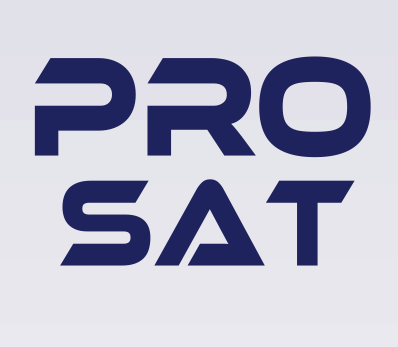 Progressive Satellite: 11 W Monument Ave, Dayton, OH