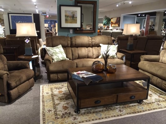 Awesome Indiana Furniture And Mattress 1807 E Lincolnway Valparaiso In