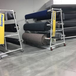 Clark Rubber - Request a Quote - 20 Photos - Bed Shops - 43