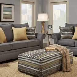 Affordable Furniture Mattresses 16 Photos Furniture Stores