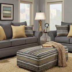 Superb Affordable Furniture Mattresses 16 Photos Furniture Interior Design Ideas Helimdqseriescom