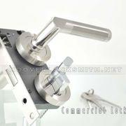 Lock and key birmingham alabama