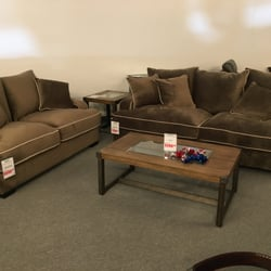Superbe Photo Of Discount Direct Furniture And Mattresses   Federal Way, WA, United  States ...