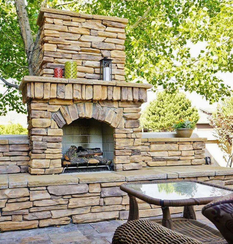 Four Seasons Outdoors & More: 170 Bailey St, Spartanburg, SC