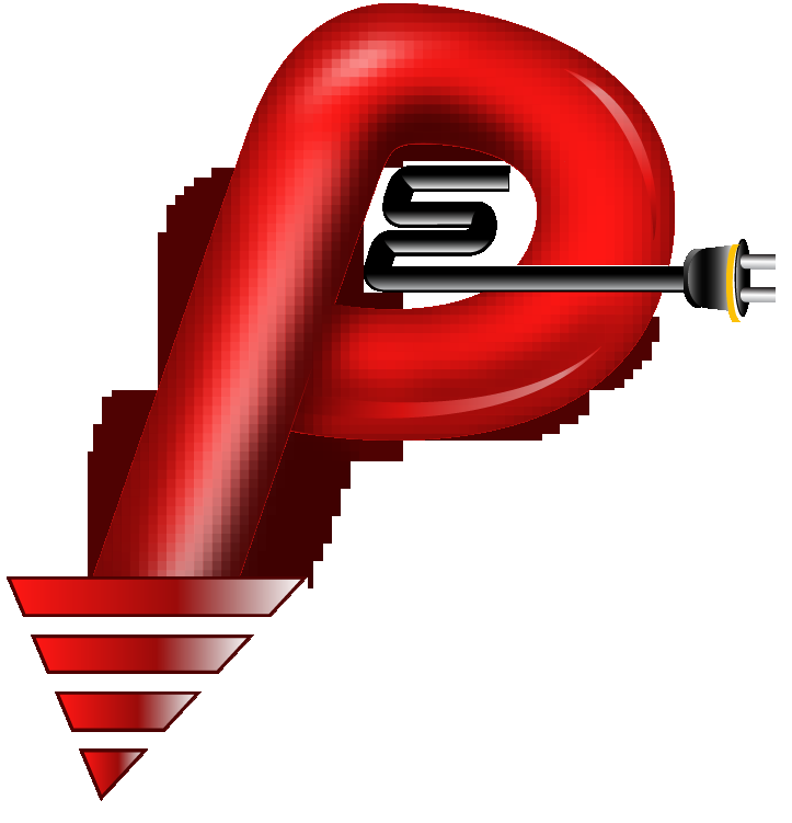 Parks Electrical Service: 7411 Voss Pkwy, Middleton, WI
