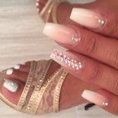 3d nails 1424 photos 683 reviews nail salons 1383 for 3d nail salon upland ca