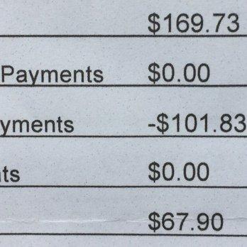 Weekend payday loan image 4