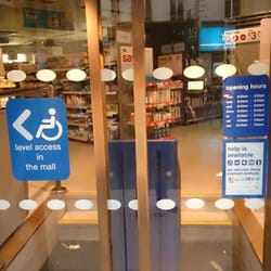 Please note that the information for Boots In London, Gloucester Rd and all other Pharmacies is for reference only. It is strongly recommended that you get in touch with the Pharmacy Tel: before your visit to double-check the details and other questions you may have.