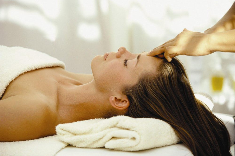 Howard County Massage in Motion: 11045 Stratfield Ct, Marriottsville, MD
