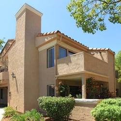 Photo Of Rancho Hillside Apartments   El Cajon, CA, United States