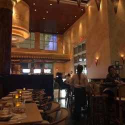Photo Of The Cheesecake Factory Charlotte Nc United States
