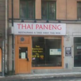 thai hornsgatan datingsidor sverige