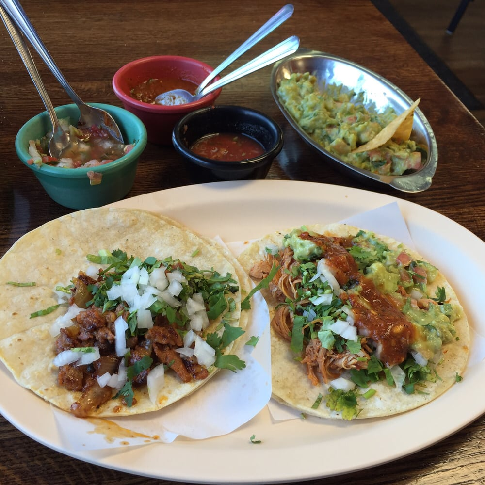 Evergreen Park Mexican Restaurant Gift Cards Illinois Giftly