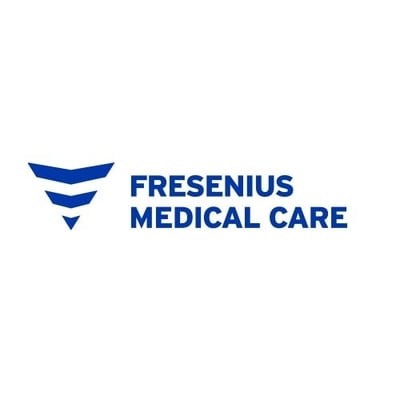 fresenius ile ilgili görsel sonucu