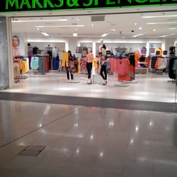 Marks and Spencer Outlet Stores Lot F 201 First Floor