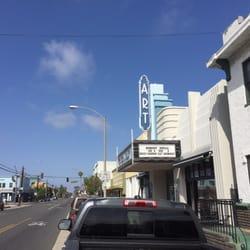 W Th St Long Beach Ca