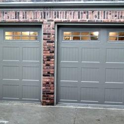 Photo Of Midtown Doors U0026 Services   Omaha, NE, United States