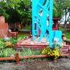 Hacienda Vargas: 1431 Hwy 313, Algodones, NM