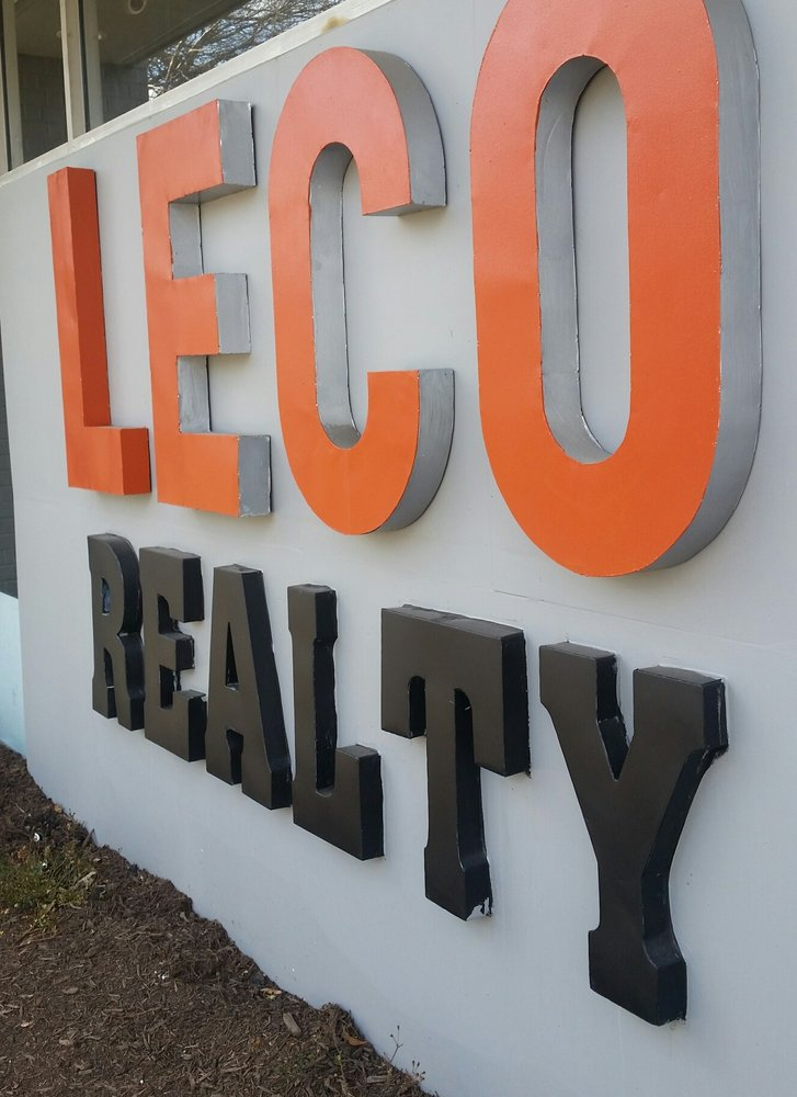 Leco Realty Inc Property Management