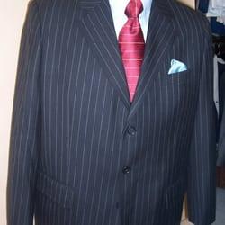 Seymour S Fashions Custom Tailors 20 Photos Amp 91 Reviews