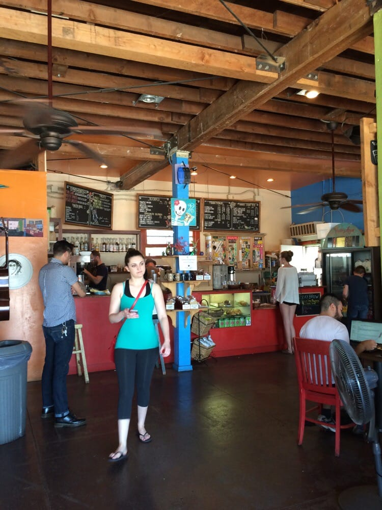 Viento Y Agua Long Beach Ca