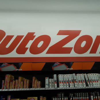 AutoZone Auto Parts - 17 Photos & 58 Reviews - Auto Parts