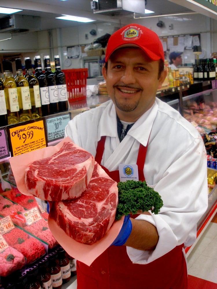 Photos for bob 39 s market yelp for Bob s fish market