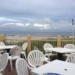 Fernandina Beach Restaurants On The Water Best